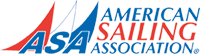 American Sailing Assocation - Best Sailing School