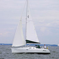 Sailing Tune-up (Specialized Sailing Course)