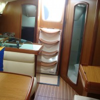 Windhover Galley